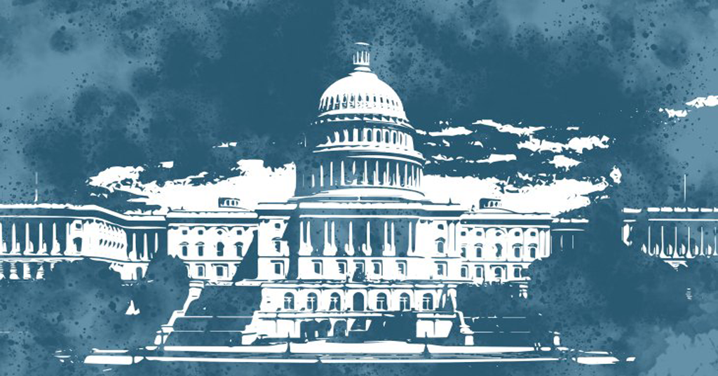 Everything you Need to know about the Pact Act