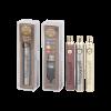 Brass Knuckles Battery