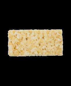 Delta 8 Rice Krispy Edible