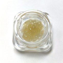 Delta 8 Diamond Sauce