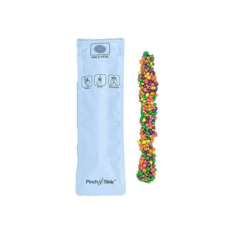 nerds rope edible